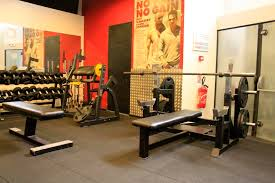 salle de musculation 02 form physic form physic