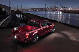 2017 Ford F-150 For Sale In Rockford, IL - Rock River Block Trucks For Sales Sale Rockford Il 2018 Kia Sportage For In Il Rock River Block 2017 Nissan Titan Truck Gezon Grand Rapids Serving Kentwood Holland Mi Vehicles Anderson Mazda Grant Park Auto 396 Photos 16 Reviews Car Dealership Trailer Repair And Maintenance Belvidere Decker 24 New Used Chevy Buick Gmc Dealer Lou 2019 Heavy Duty Peterbilt 520 103228 Jx Ford Escape