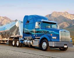 Kings Of The Road | Pinterest | Rigs, Western Star Trucks And Custom ... Women In Trucking Association To Give Away A Truck Thanks Arrow Expediters Fyda Freightliner Columbus Ohio Expediter Services Talks Improved Truckownership Program 2007 Argosy Cabover Thermo King Reefer De 28 Ft Job Posting Cashier Food Expeditor Trucks With Sleepers Best 2018 Cascadia Specifications Med And Hvy For Sale N Trailer Magazine Reservists Hold Down The Line 514th Air Mobility Wing Articles Rei Day Ross Usa Michigan Freight Logistics Support Hot Shot Used On Load One Sees Bottomline Retention Boost From Weigh Station Bypass