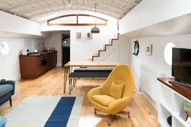 100 House Boat Designs Live In This Charming Houseboat In London For 423K Curbed