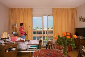 Cubicle Curtain Track Singapore by Hospital Curtain Track System Motorized Curtain Track Singapore By