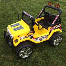 100 Ride On Trucks For Toddlers Jeep For Toddlers Unique Kids 12v Raptor Electric