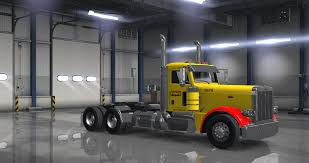 Pilot Travel Centers Peterbilt 389(SCS) Skin - Mod For American ... Pilot Truck 4 Quest Fabrication Sales Free Stock Photo Public Domain Pictures V1 For Fs 2015 Farming Simulator 2019 2017 Mod Ragsdales Service Azlogisticscom Services Affordable Pilot Vehicles Oversized Travel Centers Stop Milford Ct 72971739 Flying J Fleet Opens New Truck Stops In Texas Virginia Manitoba Tips On Sharing The Road With Oversized Loads And A Vehicle Cvt Home Facebook