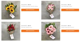Happy Bunch Coupon Code | 30% OFF | January 2020 - ILoveBargain 15 Off Pickup Flowers Coupon Promo Discount Codes 2019 Avas Code The Bouqs Flash Sale Save 20 Last Day Hello Subscription Pughs Flowers Coupon Code Diesel 2018 Calamo Ftd Off Flower Muse Coupons Promo Discount November Universal Studios Dangwa Florist Manila Philippines Valentine Discounts Codes Angie Runs Florist January 20 Ilovebargain