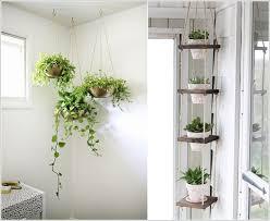 Living Room Corner Ideas Pinterest by Corner Decor Best 25 Corner Decorating Ideas On Pinterest Small