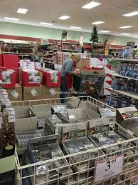 28 Christmas Tree Shops Complaints And Reports Pissed Consumer