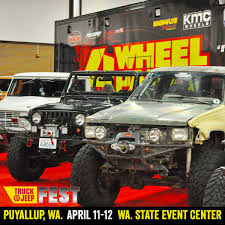 4 Wheel Parts Truck & Jeep Fest Storms Into Puyallup, WA Instagram Photos And Videos Tagged With Tenneeseladdiction 4 Wheel Parts Truck Jeep Fest Ontario Ca 11jun16 Youtube Sunday At The Dallas Fest Trucks Pinterest Jeeps Explore Hashtag Nderwomanjeep Storms Into Puyallup Wa June 1819 2011 July 25 2009 3rd Annual Canfield Oh Darla Mngreet 2017 4wheelparts Truckjeep San Mateo Expo Cntr The Is Coming To Facebook Schaefer Bierlein Chrysler Dodge Ram Fiat New Truck And Jeep Festlanta Toyota Tundra Forum 2016