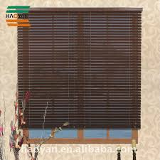bamboo blind part bamboo chick blinds outdoor bamboo blinds