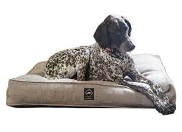 filson bed filson bed quot filson beds and costumes