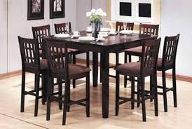 8 Seat Pub Table