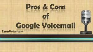 Google Voicemail, Using Google Voice For Business, How To Use ... Preorder The Google Pixel 2 And Get A Free Home Mini Skype Voip Lab Gotchafree Integration Guide For What You Need To Know About New Hangouts Ooma Hd2 Voip Handset Downloads Contact Lists Photos From Android News Voice Is Gaing Calling Obihai Obi1062pa Ip Phone Device Sip How Make Calls With Shutdown 3rd Party Interface Youtube Obihai 200 My Free Landline Phone 2015 Review Taxaki Driver Apps On Play