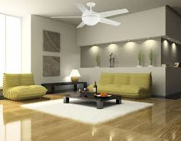 living room ceiling fans with light for living room lighting