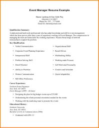 15+ Student Resume Templates No Work Experience | Wine Albania 1112 First Resume Example With No Work Experience Minibrickscom Functional Resume No Work Experience Examples Without 55 Creative Concepts In 2019 Sample For Caller Agent With Letter Example Of Student Math Fresh Graduate Samples New How To Write A For Free High School Best 20 Unique 12 70 Pretty Models Prior Template 7 Reasons This Is An Excellent Someone