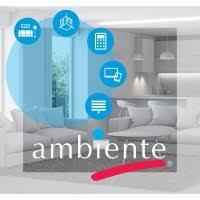 ambiente software linkedin