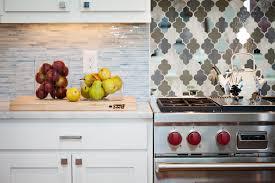 Ann Sacks Tile Dc by 100 Ann Sacks Kitchen Backsplash Fantasy Brown Granite With