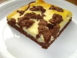 kakao quark kuchen
