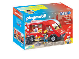 Playmobil City Food Truck Playset | Walmart Canada All The Simpsons Food Youll Eat In Springfield Land Universal Truck Wraps Usa Mobile Commissary Fettes Schwein On Twitter On This Sunny Day Were At Bluffside Dr This Food Truck Is Currently Parked In Studios Florida Restaurant Lamar Lambox Wwwlamarcompl Awning Security Window Keeping It Lean Citywalk Samba Brazilian Steakhouse Hot Dogs Shop Red Universal Studio Japan Editorial Image Bites Camera Action Delivery From The Second Harvest Mintu Turakhia Love Of Trucks Bumblebee Mans Tacos