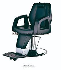 Emil J Paidar Barber Chair Headrest by Barber Chair Parts Barber Chair Parts Suppliers And Manufacturers