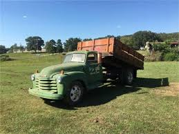 1949 Chevrolet Dump Truck For Sale | ClassicCars.com | CC-1121597 City Of Wayne 1949 Chevrolet Dump Truck For Sale Classiccarscom Cc1094066 1952 A Photo On Flickriver Cc1121597 Used 2006 Chevrolet Kodiak C4500 Box Dump Truck For Sale In Az 2334 1945 T1051 Louisville 2016 2008 W5 578166 All American Classic Cars 1946 The Worlds Best Photos Chevrolet And Dump Flickr Hive Mind Silverado 3500hd Lt Regular Cab 4x4 In 1951 Pickup Restoration Photo Gallery V8tv Summit White 2003 3500 Chassis