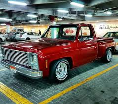 100 Brintles Truck Stop Pin By Zeff Moreno On Square Body Pinterest Cars Chevrolet And
