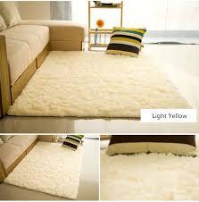 schlafzimmer teppich 49 große größe mode kostenloser