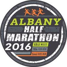 The Runaway Pumpkin 5k by Runaway Pumpkin Half Marathon U0026 8k U2013 Saturday October 15th 2016
