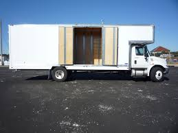 USED 2012 INTERNATIONAL 4300 MOVING TRUCK FOR SALE IN IN NEW JERSEY ... Hd Video 2005 Gmc C7500 24ft Box Truck For Sale See Www Sunsetmilan Used 2012 Intertional 4300 Moving In New Jersey Ud Trucks Wikipedia Penske Truck Rental Reviews Freightliner M2 106 Box For Sale 300915 Miles Kansas Quality Used What Size Moving Do I Need North Florida Land And Homes For 2019 Trucks Ny 1017 Hire Removal Perth Fleetspec Uhaul 26ft Van Sale In