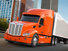Peterbilt Offering $1,000 Rebates On Trucks For OOIDA Members ... Cventional Sleeper Trucks For Sale In Florida Ameriquest Used New Volvo Memorial Truck Joins Run For The Wall Trucking News Online Key Takeaways At 2017 Symposium Thking And Planning 2016 Kenworth Calendar Features A Dozen Stunning Images Ken Hall Fleet Sales Manager Corcentric Ameriquest Fitunes Its Vn Series Models More Fuel Missouri Semi Ryder Brings To Support 2015 Special Olympics World Games How Mobile Maintenance Services Can Help Fleets Delivers California Fleets 1000th Auto Hauler Model