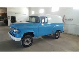 1963 Dodge Truck For Sale | ClassicCars.com | CC-1054554 1963 Dodge Truck For Sale Classiccarscom Cc10554 2008 Ford F250 4x4 Pickup Hartford Ct 06114 Property Room Dakota In Connecticut For Used Cars On 1gcdt1367408184 2004 Black Chevrolet Colorado On In Awesome Trucks Ct Owners Face Uphill Climb Enterprise Car Sales Certified Suvs Dieseltrucksautos Chicago Tribune The 2017 F150 Does It All Watertown Waterbury Area 1957 Chevrolet 3100 Sale Near Southbury 06488 Country