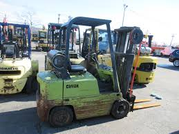 Clark C500 45 Forklift LPG #clark3 - Cassone Truck And Equipment Sales Wupperclark Clark Europe Strgthens Its Sales Network In Poland Logistics 1986 Ford F700 Alto Ga 112918006 Cmialucktradercom 1974 Gmc 6500 Single Axle Day Cab Tractor For Sale By Arthur Trovei Staff Clarks Truck Center Dearborn Ford Used Car Dealerships Kamloops Bc Dealer Dallas Intertional Commercial New Medium Airdrie About Cam Calgaryairdrie Sussex Vehicles Sale Lighting Alburque Mexico Equipment Mccomb Diesel Western Star