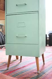 best 25 modern file cabinet ideas on pinterest filing cabinets