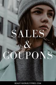 Fashion, Beauty, Subscription Box Sales & Coupons | BeautyIsCrueltyFree Birchbox Power Pose First Month Coupon Code Hello Subscription Everything You Need To Know About Online Codes 20 Off All Neogen Using Code Wowneogen Now Through Monday 917 11 Showpo Discount Codes August 2019 Findercom Do Choose The Best Of Beauty And Fgrances All Fashion Subscription Box Sales Coupons Beauiscrueltyfree Online Beauty Retailers For Makeup Skincare Sugar Cosmetics 999 Offer 40 Products Nude Eyeshadow Palette A Year Boxes The Karma Co October 2018 Space Nk Apothecary Promo Code When Does Nordstrom Half Yearly