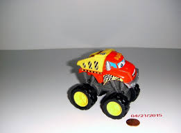 Cheap Chuck The Truck, Find Chuck The Truck Deals On Line At Alibaba.com Tonka Chuck The Talking Dump Truck With Lights And Sounds Youtube Nylint Wwwmaniatoyscom My Friends 2008 Tonka Chuck My Talking Fire Truck Talkingsoundslights Hasbro Rumblin Interactive Amazoncom Tumblin Toys Games Btsb Playskool Race Along Salt River Flats At Stick Food Festival Grayhawk Talkin Says Over 40 Phrases Moves Buy Biggs The Monster Die Cast In Cheap