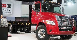 Hino Enters Class 8 Market With New XL Series Truck | Bulk Transporter Everything You Need To Know About Truck Sizes Classification Early 90s Class 8 Trucks Racedezert Daimler Forecasts 4400 68 Todays Truckingtodays Peterbilt Gets Ready Enter Electric Semi Segment Vocational Trucks Evolve Over The Past 50 Years World News Truck Sales Usa Canada Sales Up In Alternative Fuels Data Center How Do Natural Gas Work Us Up 178 July Wardsauto Sales Rise 218 Transport Topics 9 Passenger Archives Mega X 2 Dot Says Lack Of Parking Ooing Issue Photo Gnatureclass8uckleosideyorkpartsdistribution