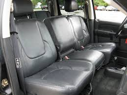 10 2003 Dodge Ram 1500 Seat Covers On A Budget ... 19982001 Dodge Ram Truck 2040 Split Seat With Molded Headrests Permanent Repair Diy Dodge Ram Forum Forums 2019 1500 5 Interior Features We Love Covers For 092018 2500 3500 Armrest Pad 19982002 Xcab Front Ingrated Belts Wide Fabric Selection For Our Saddleman Inspirational Gallery Of Idea Allnew Tradesman In Lewiston Id Rugged Fit Custom Car Van Leather Upholstery 2006 8lug Magazine Rear Awesome 2007 Used Slt Camo