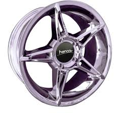 18/20 Inch Rims 5/8*150 Suv Alloy Wheel Car Wheels Chrome - Buy 20 ... 20 Inch Rims Or 22 Page 3 Honda Pilot Forums Wheel Size Options Hot Rod Network Inch Rims How Much Are Mayhem Chaos 8030 2012 Chrome Rims Ford F150 2016 Dodge Ram 1500 On New 28 Inch Clean White Hemi Ss Wheels 18 To Wheels Double 5 Spokes Red Elegant Rbp 94r Chrome With Black Inserts Jeeps And Purchase Tires Dodge Truck Ram 20x9 Gloss Questions Will My Off 2009 Dodge 8775448473 Moto Metal Mo976 2018 Nissan Armada Village