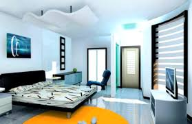 100 Indian Home Design Ideas S Interior Decoration Pictures