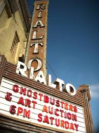 El Patio De Rialto Closed by 52 Best Signs And Wonders In The Inland Empire Images On Pinterest