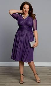 plus size purple dresses for women naf dresses prom dress