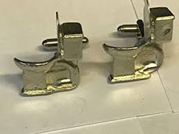 wc badezimmer loo sanitär klempner tg97 paar