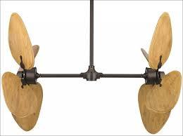 Belt Driven Ceiling Fan Diy by Furniture Fabulous Gear Driven Ceiling Fan Woolen Mill Fan