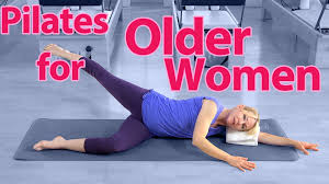 Pilates For Older Women - YouTube Pilates Studio Classes Mi York Stott Pilates Armchair Dvd Stott 10 Best Espaa Images On Pinterest Goals 30 Minute Chair Pilates Watches And 28 Combo Chair Amazoncom Plus With Regular Best 25 Ideas Workout 8 56 Reformer Youtube