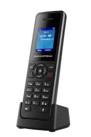 Grandstream DP720 Dect Cordless VoIP Telephone – MEDIATEK SOLUTIONS The Benefits Of Voip Telephone Service For Your Wisconsin Business Grandstream Dp720 Dect Cordless Mediatek Solutions Systems Allison Royce San Antonio Twenty Elite Cisco 20 Premium Ip Pbx With Video Phones Xblue Networks X25 System Bundle Nine X30 V2509 Bh 7900 Series Unified Phone 7945g Ebay 7940g 2line Refurbished Cp7940grf Cp8945k9 4line 8945 Poe Amazoncom C2505 5 Spa 508g 8line Electronics Cp7911g Unified Phone 7911 Sccp Instock901