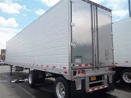 Trailer Repair | Truck Repair Evansville KY | Onsite Fleet Repair ... A Thief Jacked A Trailer Full Of Sneakers Twice In Six Month Span Ak Truck Sales Aledo Texax Used And China Heavy Duty 3 Axles Stake Fence Cargo Semi Lvo Vn780 With Long Hauler Newray 14213 132 Red Delivering Goods Stock Vector 464430413 Teslas New Electric Is Making Its Debut Delivery Big Rig With Reefer Stands Near The Gate 3d Truck Trailer Atds Model Drawings Pinterest Tractor Powerful Engine Mover Hf 7 Axle Trucks Trailers For Sale E F
