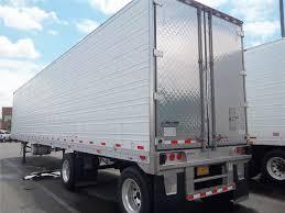 100 Semi Truck Trailers Trailer Repair Repair Evansville KY Onsite Fleet