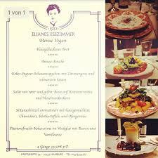 elianesesszimmer instagram posts gramho