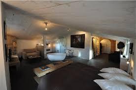 les chambres de l artemise chambre picture of chambres de l artemise uzes tripadvisor