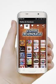 Radio El Patio La Ceiba Hn by Honduras Radios Fm Radio Stations Free Android Apps On Google Play