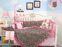 Leopard Print Bedroom Decor by Decor 67 Zebra Room Decor Ideas Cheetah Print Bedroom Ideas