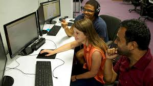 Uf Computing Help Desk Hours by Technology Support Center Student Support Institute